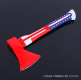 XL0138 Hatchet Safe and Durable Hand Garden Cutting Hardware Tools