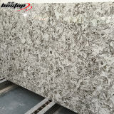Best Price Popular White Quartz Slabs Artificial Quartz Stone
