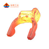 Auto Parts Carbon Steel Forging Alloy Steel Precision Forgings