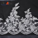 Hot Products Custom Design Good Price Bridal Lace Fabric Wholesale