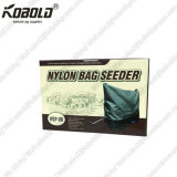 Agriculture Fertilizer Seed Broadcast Spreader