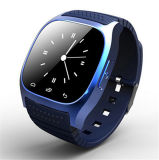 Promotional Smart Bluetooth Watch
