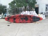 Wholesale Fishing Foot Pedal Kayak