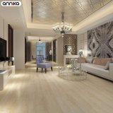 Cheap Eco-Friendly Luxury Household PVC Flooring