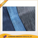 Kht High Quality 4.5oz--11oz Cotton/Spandex Weaving Denim Fabric
