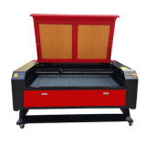 100W 130W 150W CO2 Laser Engraving Cutting Machine 1490