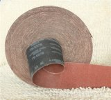 Red Sanding Roll for Car Paint