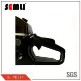 Petrol Chain Saw with Gasoline Engine
