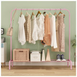 Wholesale Retailer Factory Top Quality Colors Clothes Hanger China Lowest Price