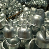 ASTM65-45-12 Cast Fittings for Electrical Insulator