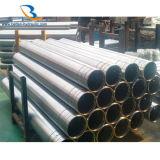 Hydraulic Cylinder Tube/Pipe