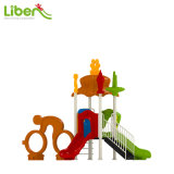 USA Christmas Holidays Hottest Gift Toys for Children Playing Equipment Slide