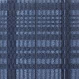 Top Brand OEM Classic Wholesales Carpet