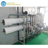 Activated Carbon Technology Home Water Filtration System