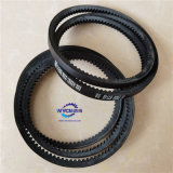 Yc80-SPA-1620A V-Belt for Engine Part with Good Price