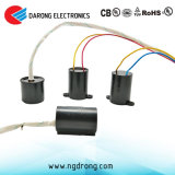 Factory Wholesale Film Capacitors for Washing Machine