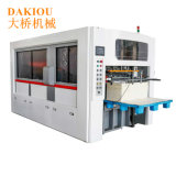 Paper Cutter Machine (roll to sheet cutting) Price