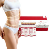 Lipo Lab Ppc Solution Meso Slim Lipolysis Injection for Slimming