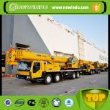 New Cheap Qy50b. 5 Truck Crane Spare Parts for Sale