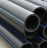 Factory Direct Price 20mm to 1000mm HDPE Pipe for Water Supply and Irrigation