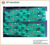 OEM Fr4 PCB Assembly Manufacturing, PCB Design, PCBA