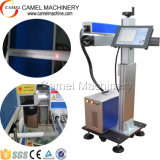 PVC PE PPR Plastic Pipe Tube Printer Machine with Good Price