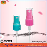 18-410 Plastic Mist Sprayer Trigger Sprayer