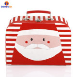 Cartoon Anime Storage Gift Box Portable Box