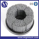 Customized Industrial Brush Disc Brush Abrasive Wire Brush Wholesale (dB-200042)