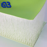 Drop Stitch Fabric Double Wall PVC