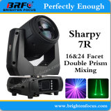230W Disco DJ Stage Light Beam 7r Sharpy Moving Head