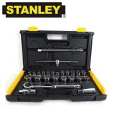 Home Use Tool Set Stanley/ Stanley Tools Sets From Authorized Dealer 86-477-22