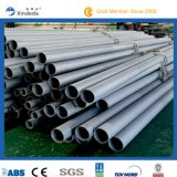 Tp321 High Quanlity Seamless Stainless Steel Tube and Pipe