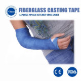 Wholesale Professional Ce&FDA Certification Orthopedic Fracture Bandage Fiberglass Soft Casting Tape Bandage