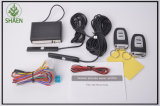 Hot Selling Pke Car Alarm Entry System with Antenna