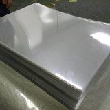 Good Performance PVC Transparent Sheet, Rigid PVC Plastic Sheet, Transparent 2mm PVC Sheet