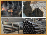 S235jrh ASTM A53 Grb Welded Pipe