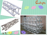 Lighting Tower Truss/ Used Truss Equipment for Sale/ Aluminum Truss