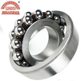Hot Sale Self-Aligning Ball Bearing with ISO Certificated (1215)
