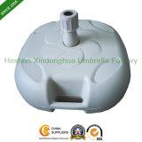 Plastic Water Base for Outdoor Sun Umbrella (PB-E)