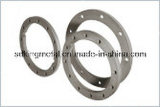 150lbs Forged Carbon Steel Blind RF Flange