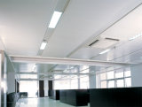Hot Sale Aluminum Decoration Ceiling Tiles with ISO/SGS