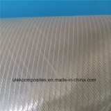 +/-45 600GSM Biaxial Fiberglass Fabric for Boat