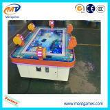 Dynamic Fish Game Machine for Sale
