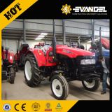 Farm Tractor China Foton Tractor 4WD 25HP Walking Tractor Price