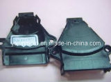 Plastic Injection Auto Body Parts Mold