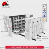 Metal Rack Metal Shelf Mobile Shelving Mobile Mass Shelf