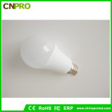 Wholesale Cheap Price 3W/5W/7W/9W/12W/15W LED Bulb E27