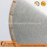400mm J-Slot Diamond Saw Blade for Marble Bridge Cutting Saw with Competitive Price