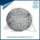 Silicon Road Marking Beads Coating Industrial